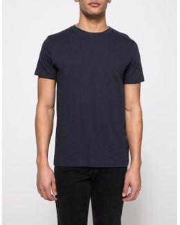 Koree T-shirt