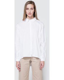 Igloo Shirt