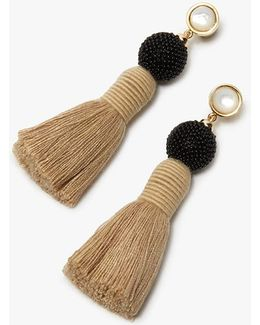 Modern Craft Ii Earrings