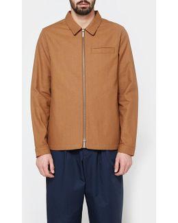 Hemmick Jacket