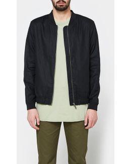 Camborne Jacket