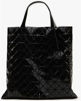 Prism Bag In Black
