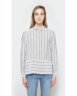 Sonya Shirt
