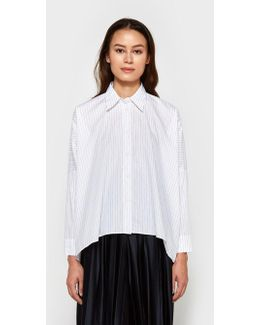 Poplin Fancy Shirting