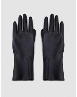 Proctor Gloves