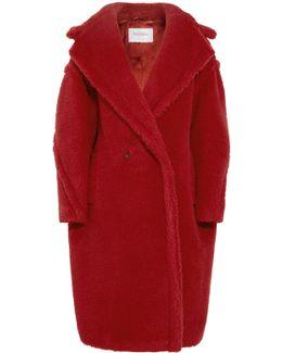 Pappino Coat
