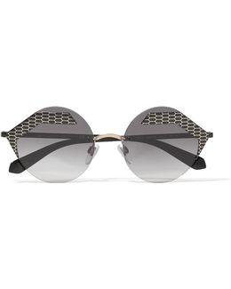 Sunglasses, Bv6089