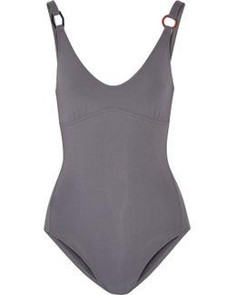 Geometrique Swimsuit