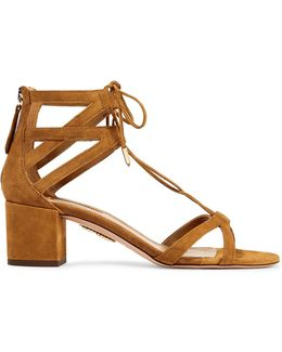 'beverly Hills' Sandals