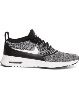 Air Max Thea Ultra Flyknit Sneakers