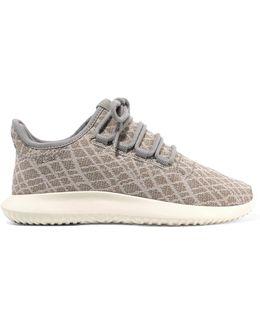 Tubular Shadow Jersey Sneakers