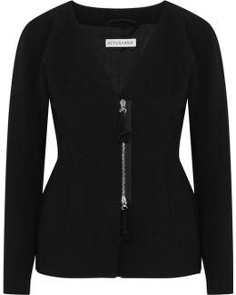 Campion Neoprene Jacket