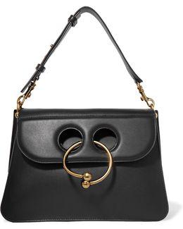 Pierce Medium Shoulder Bag