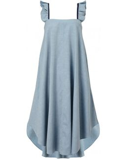 The Nelli Dress