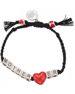 Exclusive | Mother Lover Bracelet