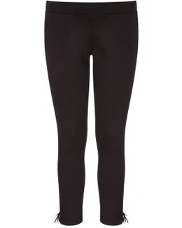 The Stable Legging