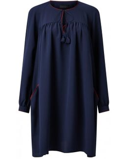 The Gemma Dress