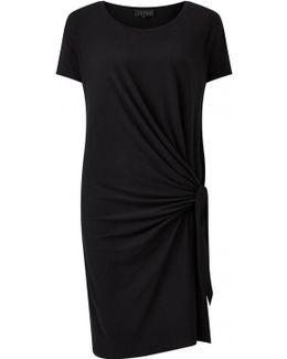 The Talia Jersey Dress