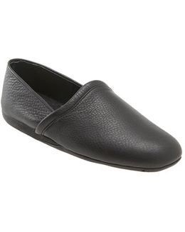 'aristocrat Opera' Slip-on