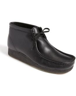 Clarks Originals 'wallabee' Boot