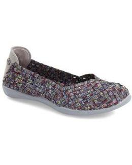 'catwalk' Sneaker