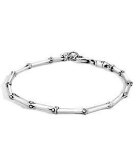 'bamboo' Bracelet