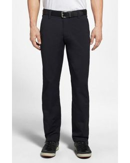 'matchplay' Pants