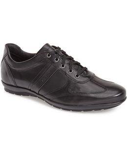 'symbol 8' Sneaker