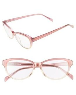 'marge' 52mm Reading Glasses