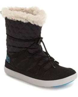 'harriet' Cold Weather Boot