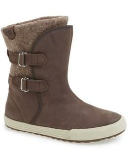 'maria' Cold Weather Boot