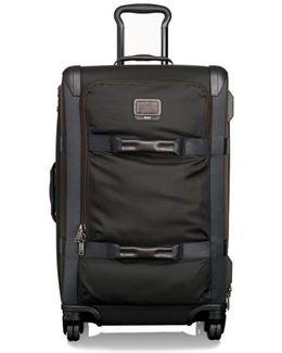 'alpha Bravo - Henderson' Wheeled Short Trip Packing Case