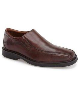 'penn' Venetian Loafer