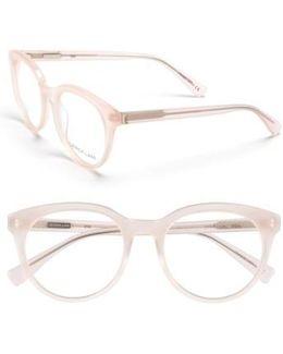 51mm Optical Glasses