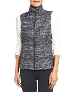 Thermoball Primaloft Vest