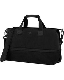 Victorinox Swiss Army Duffel Bag