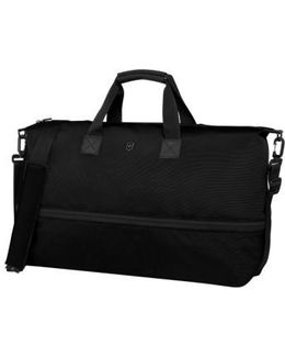 Victorinox Swiss Army Xl Duffel Bag