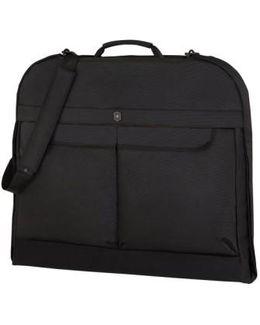 Victorinox Swiss Army 'wt 5.0' Deluxe Garment Bag