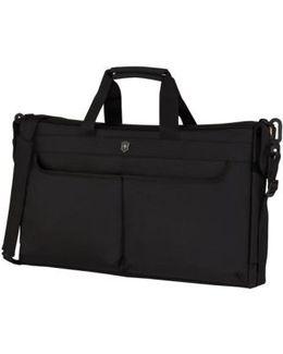 Victorinox Swiss Army 'wt 5.0 - Porter' Garment Bag