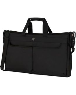 Victorinox Swiss Army 'wt 5.0 - Porter' Garment Bag