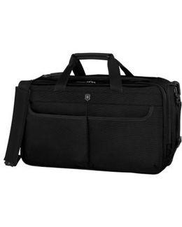 Victorinox Swiss Army 'wt 5.0' Duffel Bag
