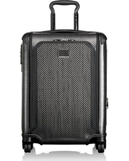 Tegra-lite Max 22 Inch Continental Expandable Carry-on