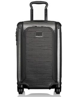 Tegra-lite Max 22 Inch Carry-on