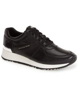 'allie' Sneaker