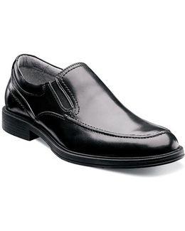 'mogul' Venetian Loafer