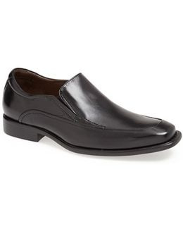'tilden' Venetian Slip-on