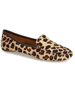 'jillian' Loafer