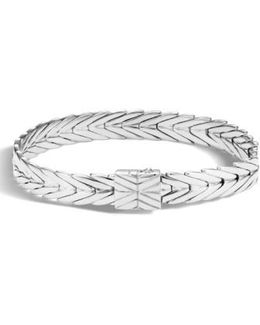 'classic Chain' Bracelet