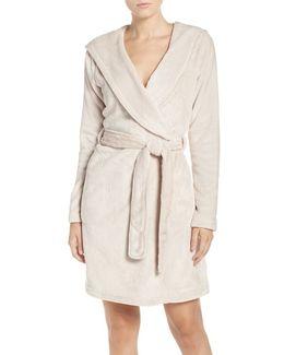 Ugg Australia 'miranda' Robe
