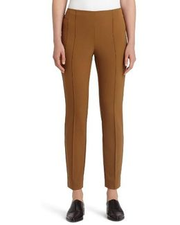 'gramercy' Acclaimed Stretch Pants